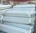 tubo de aço galvanizado pipe bender china alibaba