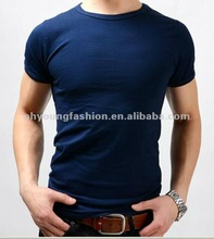 High Quality Online Importer of Brand t-shirt