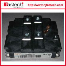 semiconductor transistor power IGBT module FZ1200R16KF4-S1 1200A 1600V