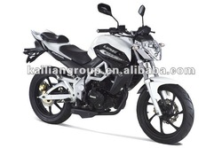175CC NEW MODEL RACING MOTOCYCLE KL175-3
