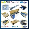 /product-gs/dimmer-relay-648671618.html