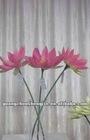 artificial flower lotus