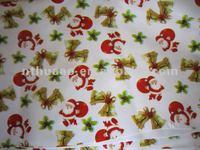New!Hotsale PVC printing sheet/film,Chrismas decoration,Christmas products