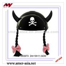 Hot Sale Newest Pirate Helmet Toys OT003973