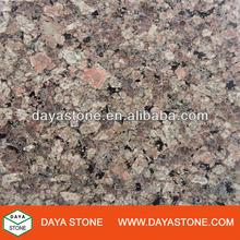 merry green granite tile bullnose edge