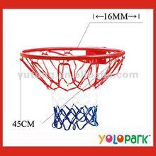 Basketball hoop CX80-1