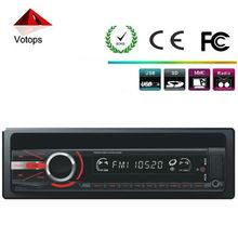 For mercedes benz w211 car radio