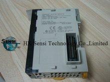 Omron PLC Programmable Logic Controller CJ1W-NC413