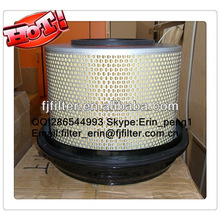 Filter Factory Price FOR Mercedes Benz Air Filter 0010949304