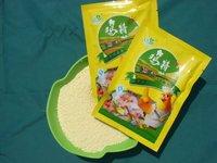 Granular complex seasoning from China-------CHICKEN ESSENCE