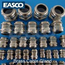 EASCO Water Proof Gland