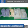 Rapid Prototype Mould/Silicone Mould/rapid Tooling