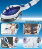 STEAM IRON BRUSH (TVH3254)