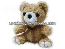promotional clip-on Koala bear toy