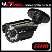 WETRANS TR-SR307EFH High Definition Promotion CCTV Camera