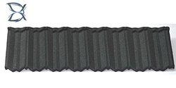 Shingle clay roof tiles (XD-003)