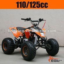 125cc Sport Atv Quad Bike 125 CE