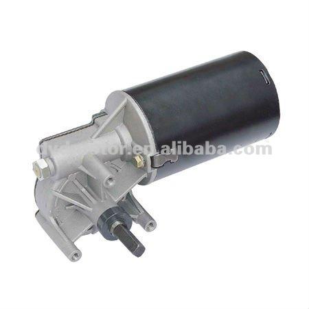 High Torque Low Speed Worm Gear Motor 78zy84 4850 View High Torque Low Speed Worm Gear Motor