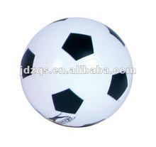 Football/Soccer ball/PVC ball