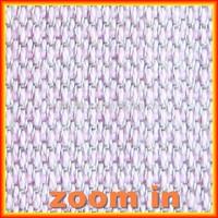 Silver fiber EMI shielding fabric electrical conductive fabric