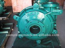 rubber liner slurry pump,mud pump factory