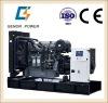 Industrial Generator Price