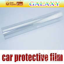 car body care paint protection film car wrap vinyl