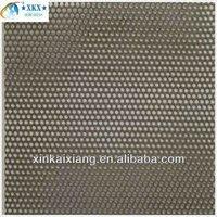 galvanized sheet metal flat sheets