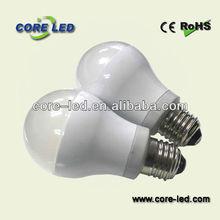 Hong Kong LED Lighting Fair new product 10w led bulb