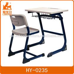 MDF desk top Furniture Accessories