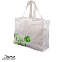Promotional shopping bag ,Cotton canvas tote bag,Cotton shopping bag