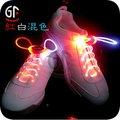 LED Neon dây giày
