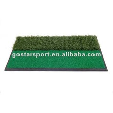 Golf Training Aid,Golf Training Mat