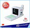 DW360 portable ultrasound system & ultrasound machine