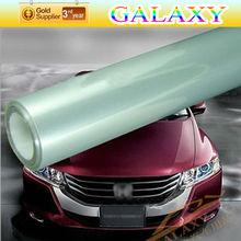 car wrapping vinyl film clear vinyl rolls protect car body