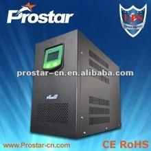 high quality 12v 220v inverter with battery charger 1000w