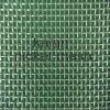 Ni4/Ni201 nickel collect current metal mesh