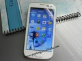 2012 novo celular 4.7&#39;&#39; i9300 galaxy s3 1 1:1 sim do telefone m&oacute;vel android 4.1.5 mtk6575 1.0 ghz 5.0mp cam de celular