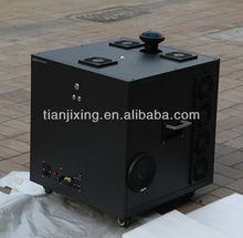 Portable Dome Planetarium Projector (Planet Type)