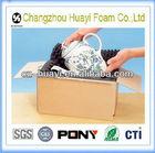 egg crate packaging foam