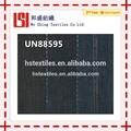 ( un88595) china más profesional de algodón del spandex/estiramiento denim/pantalones vaqueros/tela de jean