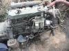 second hand mercedes benz OM366 engine