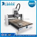 K6090T máquina pequeña de Grabado digital