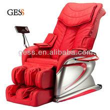 GESS-806 MP3 Massage Chair