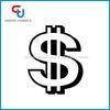 Dollar Items yiwu buying agent