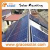 2kw Solar Kit; Hotselling Solar Kit; Home Solar Kit