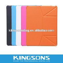 2014 Newest tablet case for ipad, tablet universal case , tablet hard case K8429U
