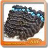 wholesale virgin hair weft- Virgin Brazilian/Peruvian/Malaysian hair