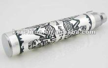 Hot!!!2012 shenzhen factory price electronic cigarette,ego k ,1100mah