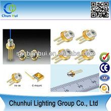 laser diode 10w 808MW
